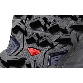 Salomon X Ultra 3 GTX - Calzado Hombre - azul